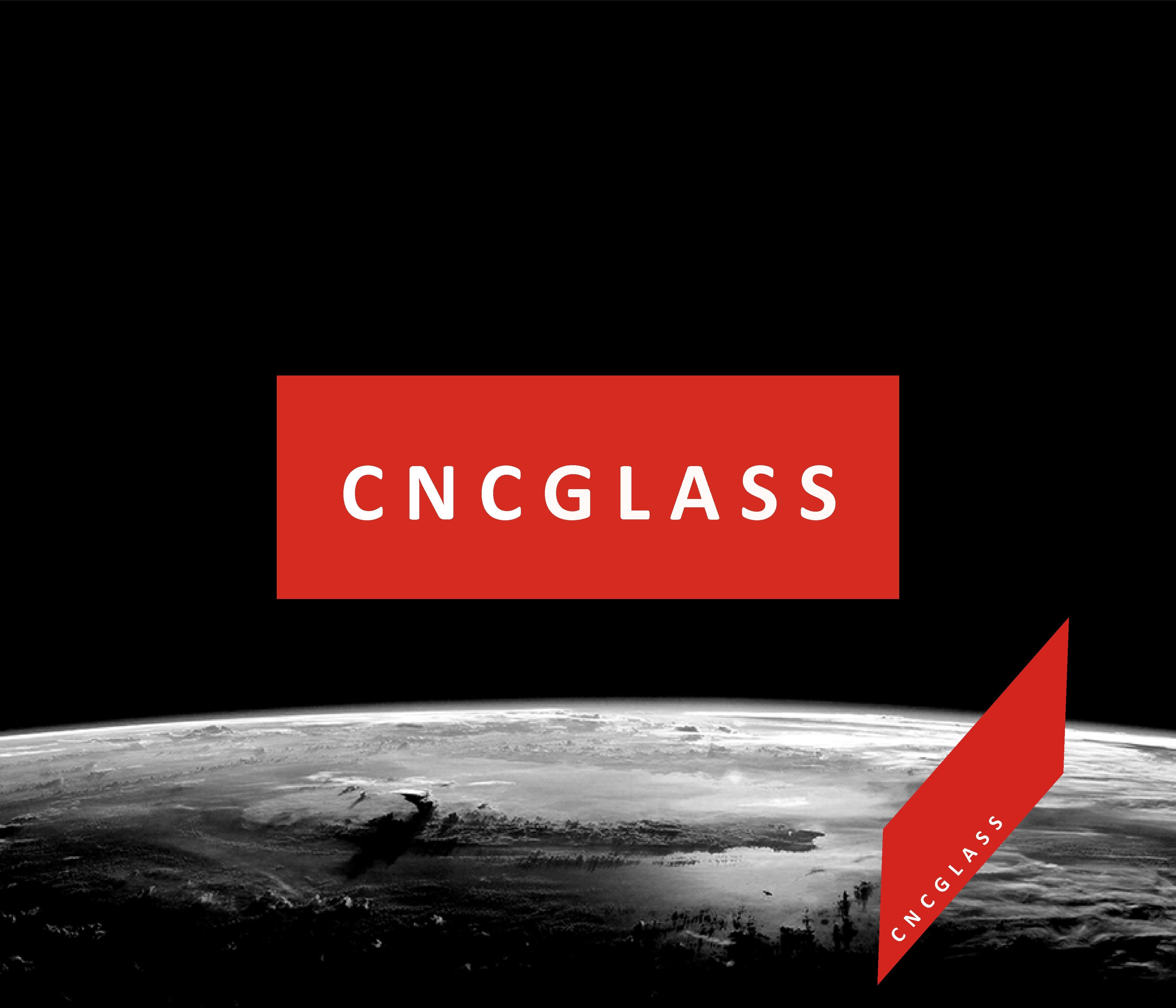8-CNCGLASS
