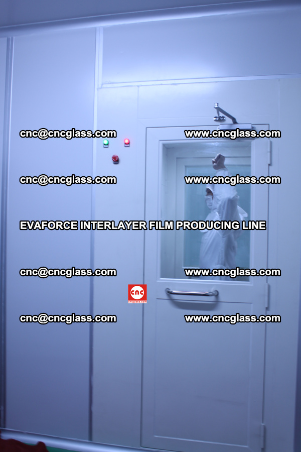 EVAFORCE INTERLAYER FILM SMART PRODUCING LINE PURIFIED (5)