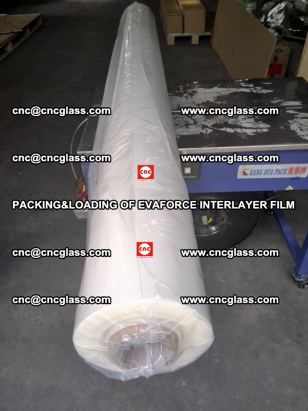 Cnc Glass Interlayer Eva Film Cnc Cncglass Com