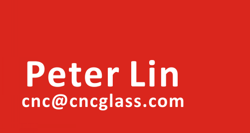Peter Lin@CNCGLASS_co