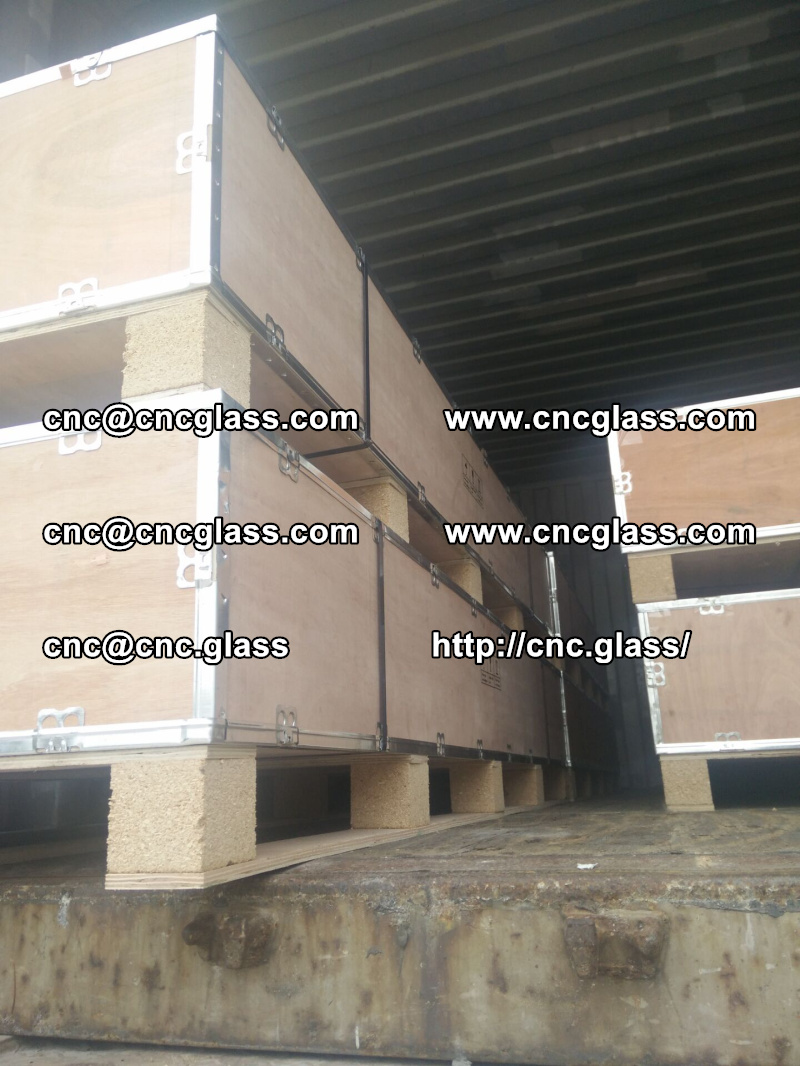 EVA GLASS INTERLAYER FILM for laminated safety glass (14)