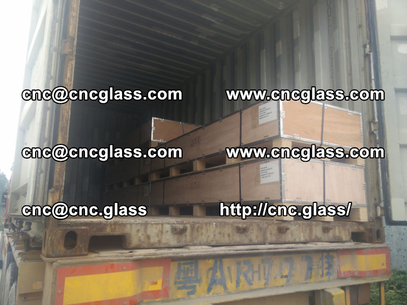 EVA GLASS INTERLAYER FILM for laminated safety glass (17)
