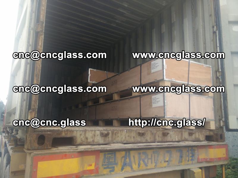 EVA GLASS INTERLAYER FILM for laminated safety glass (17)
