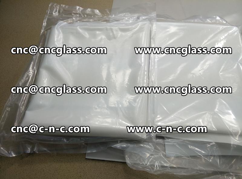 FREE eva glass interlayer lamination film samples (4)