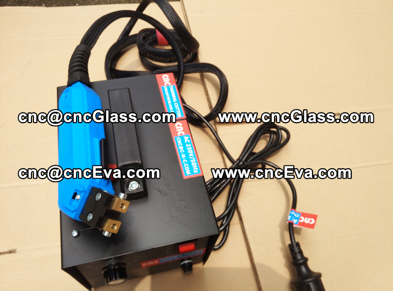 eva heating cleaning machine (3)
