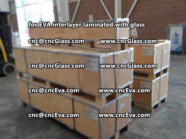 eva interlayer eva glass film (2)