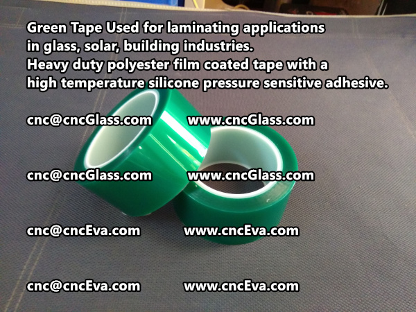 Industrial Grade tape Product (4)
