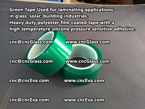 Industrial Grade tape Product (5)
