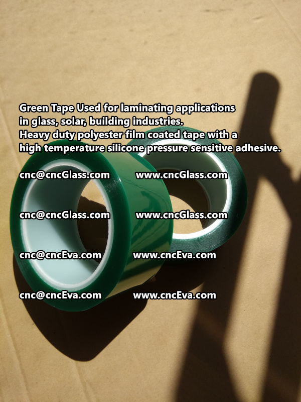 Industrial Grade tape Product (6)