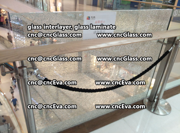 laminated glass application  (1)