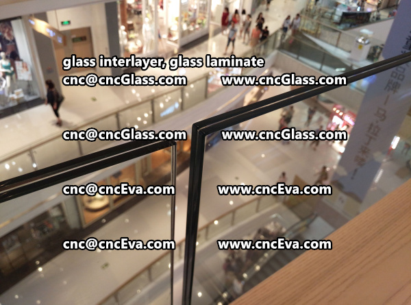 laminated glass application  (23)