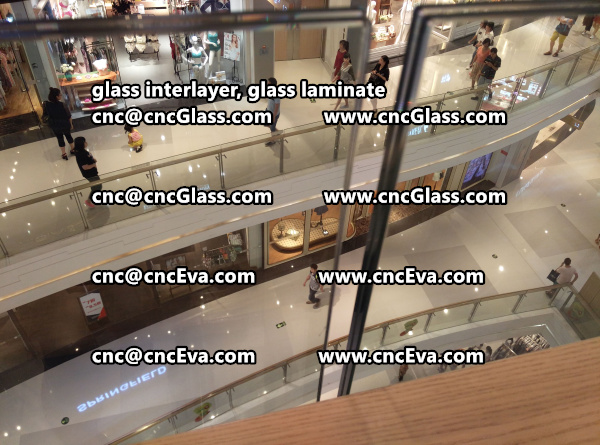 laminated glass application  (29)