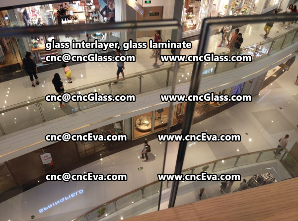 laminated glass application  (30)