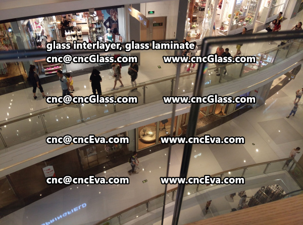 laminated glass application  (31)