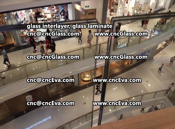 laminated glass application  (34)
