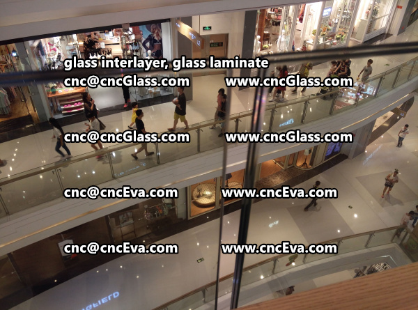 laminated glass application  (35)