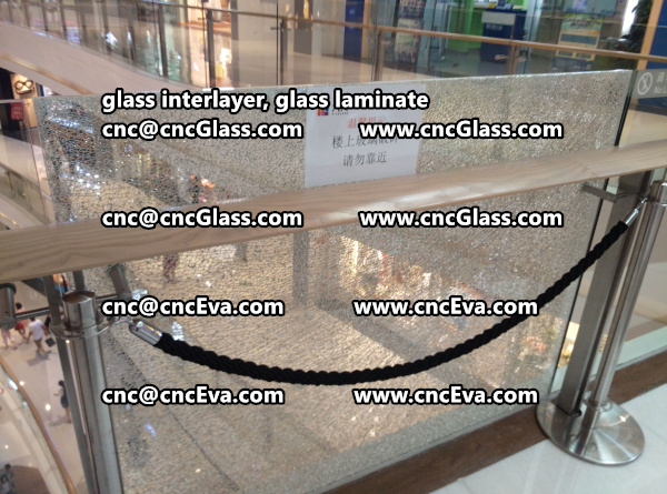 laminated glass application  (37)