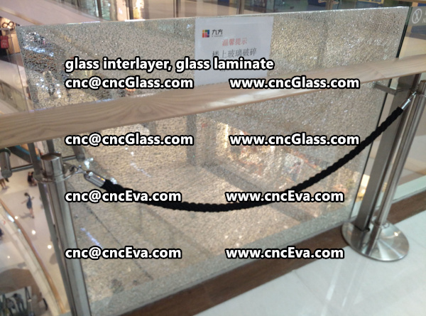 laminated glass application  (41)