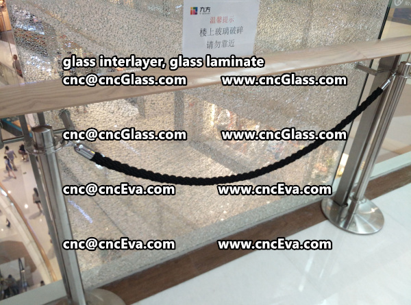 laminated glass application  (43)