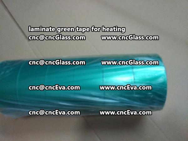 tapes for evalam evasafe evaforce laminate (6)