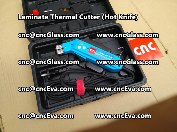 laminate-thermal-cutter-hot-knife-2