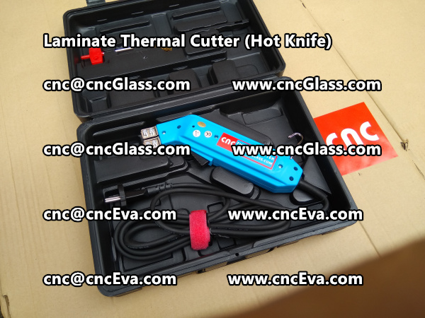 laminate-thermal-cutter-hot-knife-3