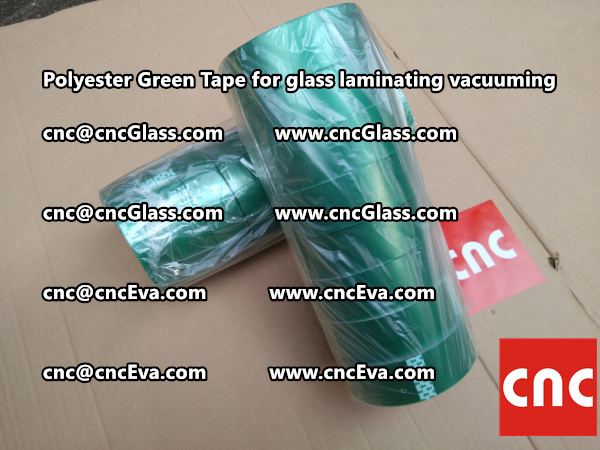 high-temperature-green-tape-for-eva-glass-laminate-1
