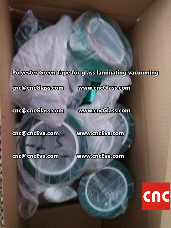 high-temperature-green-tape-for-eva-glass-laminate-2