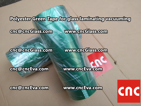 high-temperature-green-tape-for-eva-glass-laminate-4