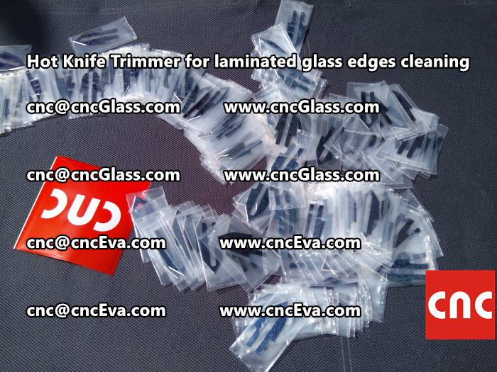 hot-knife-trimmer-for-glass-interlayers-edges-cleaning-25