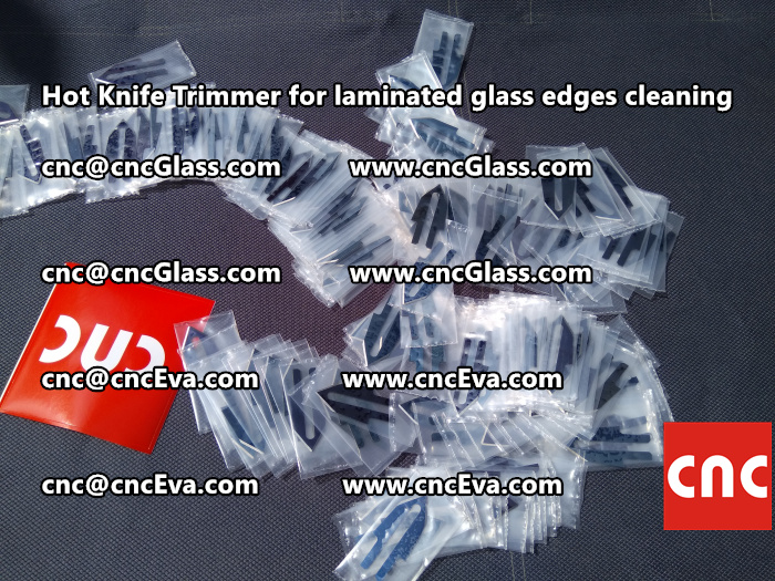 hot-knife-trimmer-for-glass-interlayers-edges-cleaning-26