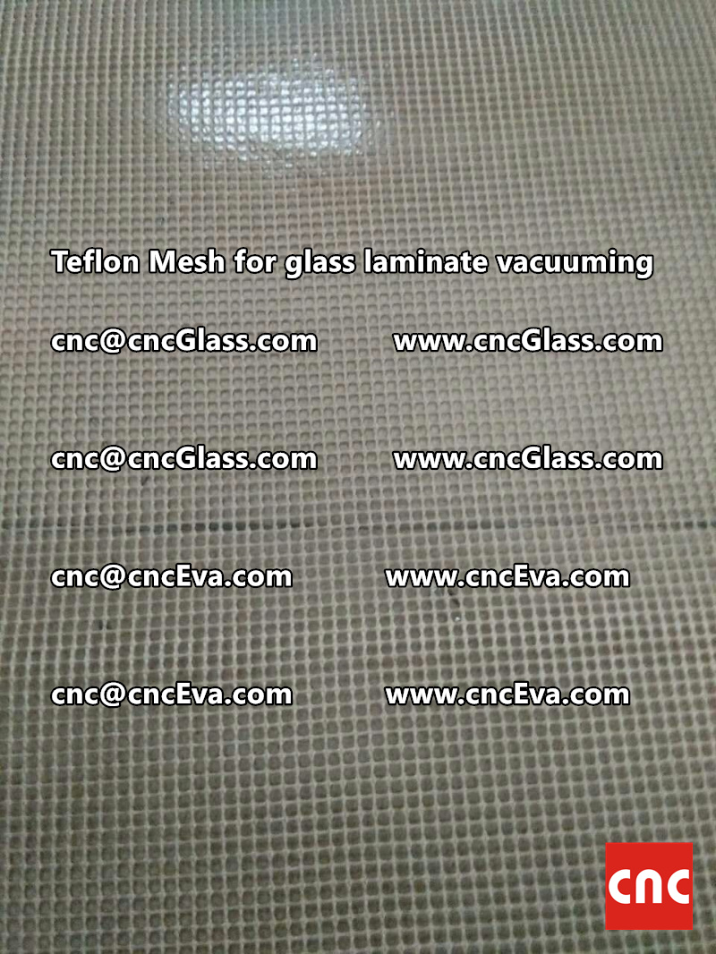 teflon-mesh-for-eva-glass-laminate-vacuuming-1