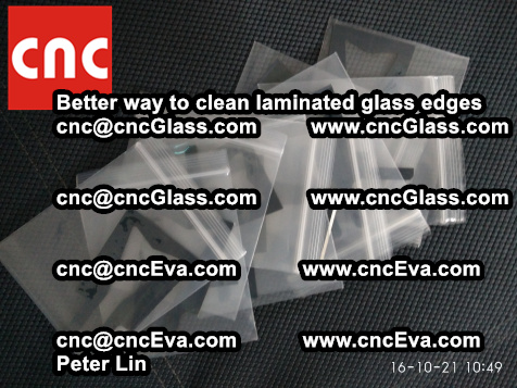 glass-lamination-edges-cleaning-tools-19