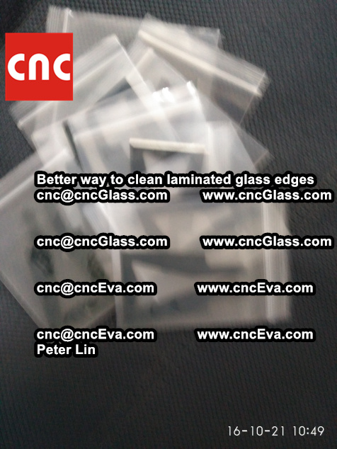 glass-lamination-edges-cleaning-tools-20