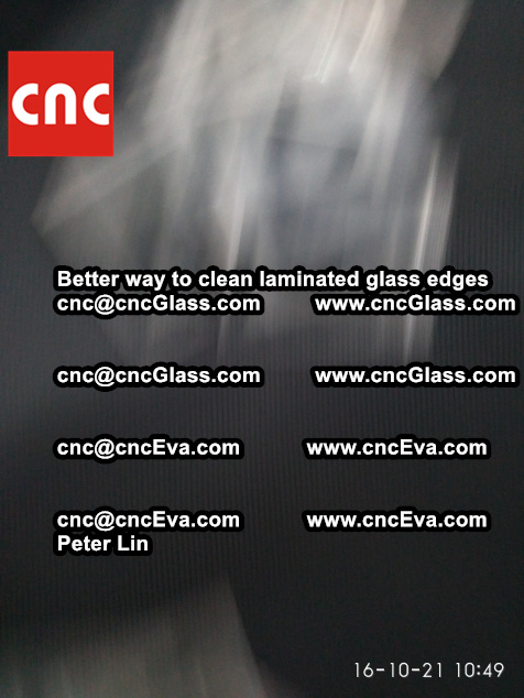 glass-lamination-edges-cleaning-tools-21