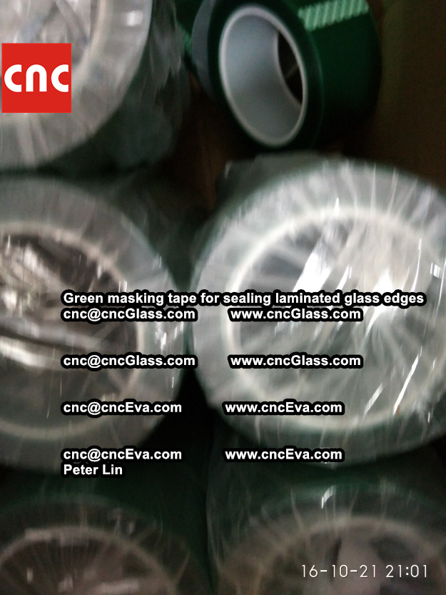 masking-tape-for-laminated-glass-sealing-4