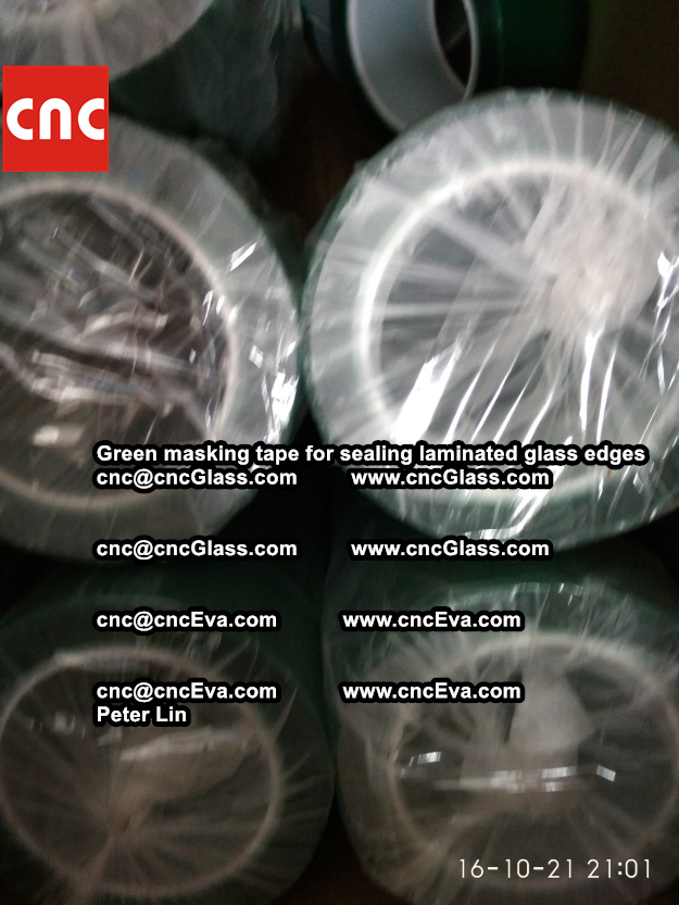 masking-tape-for-laminated-glass-sealing-5